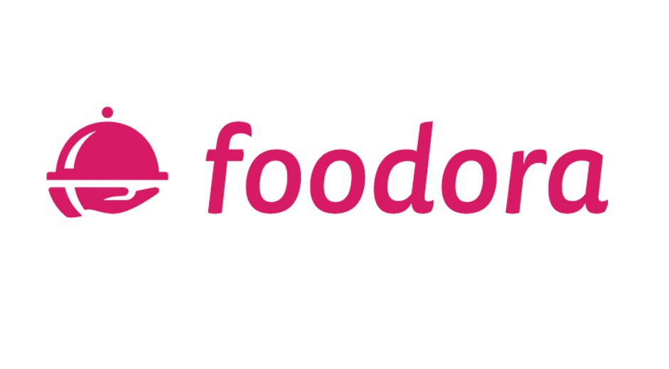 foodora-logo-horiz